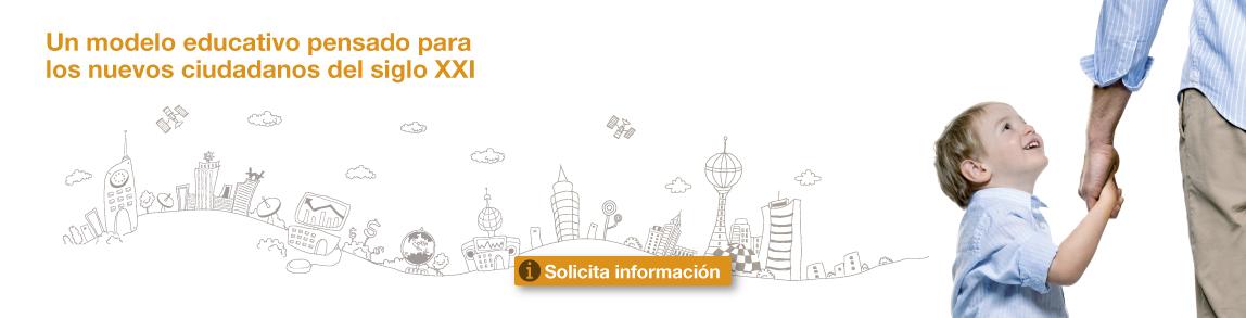 solicita información sek.es