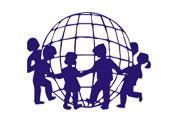 colegios internacionales
